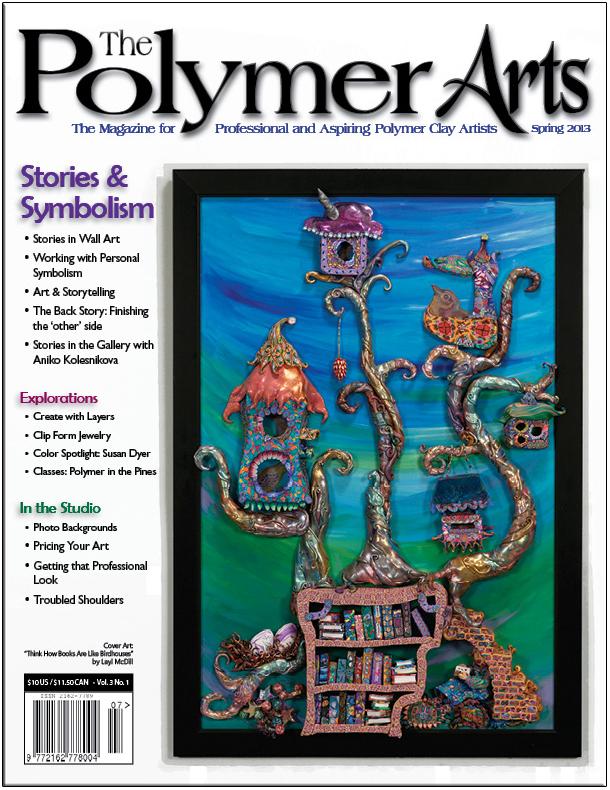 13-P1 Cover fnlCk