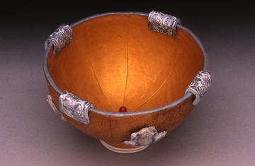 goldbowl
