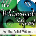 The Whimsical Bead