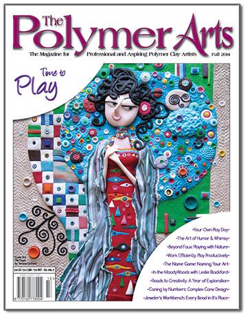 14-P3 Fall-Play cover Full sm
