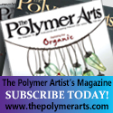 Get the latest issue of The Polymer Arts