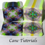 marble cane ad