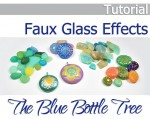 Faux-Glass-Banner-1000px-600x476