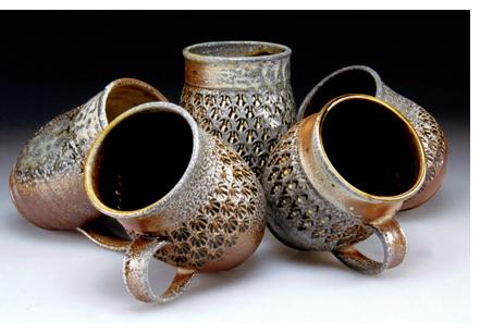 gary-jackson-tumbled-mugs