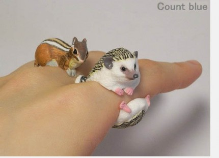 count-blue-animal-rings