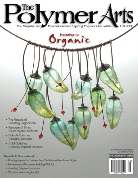 Cover 13-P3 Fnl