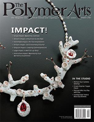 Cover 13-P4 web