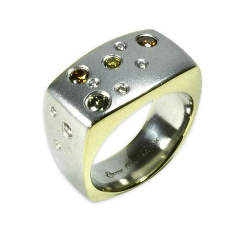 Etienne-Ring-wht-800