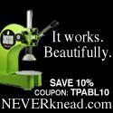 tpabl-10-9072014