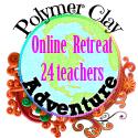 PCA Nov 15 Blog