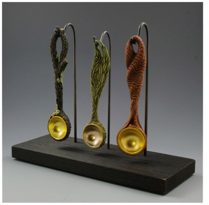 jacquesvesery spoons