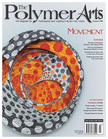 16P2 Cover v4 web newsletter