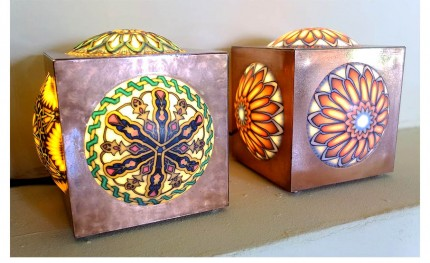 jsanderson-lamps