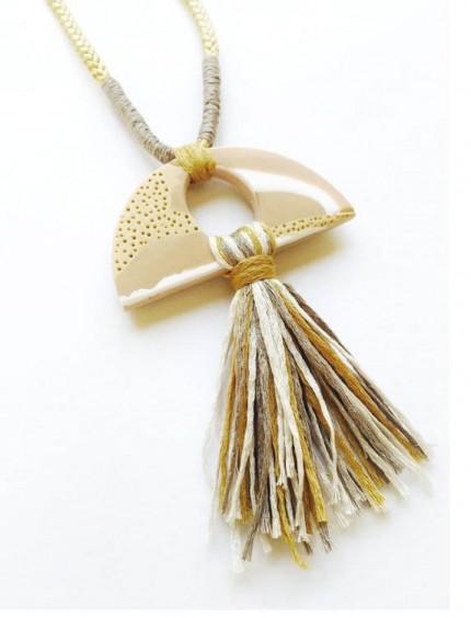 kchapman-pendant-tassels