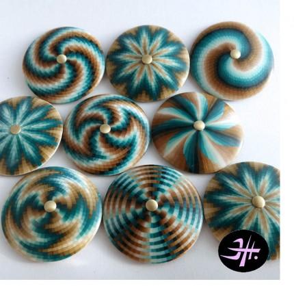 jana-honnerova-wheel-variations