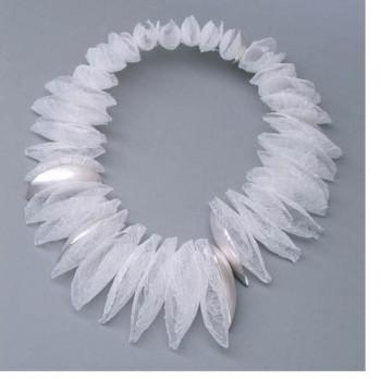 saitok-frost-neckpiece-2006