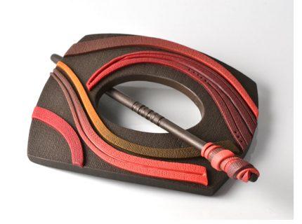 cat szetu shawl pin 1 430x320 - Versatile Pins